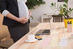 Likwidacja firmy/ogłoszenie upadłości a prawa kobiet w ciąży