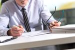 Podatek dochodowy: niespłacone zobowiązania przy likwidacji spółki