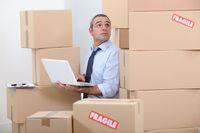 Podatek VAT: sprzedaż wysyłkowa nie dla wszystkich towarów