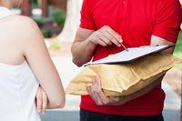 Sprzedaż wysyłkowa a limit zwolnienia podmiotowego z VAT