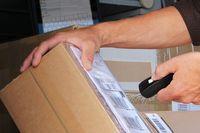 Sprzedaż wysyłkowa: rozliczenie VAT w Polsce