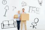 Wyższe limity w programie MdM = wyższe ceny mieszkań?