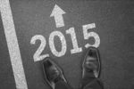 Limity podatkowe PIT, VAT, PPE na rok 2015 w dół