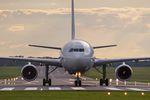 Co linie lotnicze przygotowały na rok 2017? Są nowinki