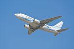 Europejskie linie lotnicze nierentowne