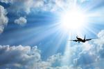 Najlepsze linie lotnicze według podróżujących