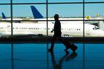 Nowe połączenia lotnicze na wakacje 2016. Gdzie polecimy?