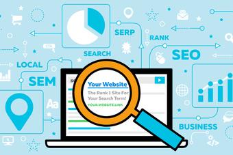 Linki sponsorowane, dofollow, nofollow. Jak wykorzystać linkowanie w reklamie?