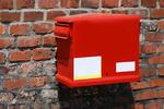 Poczta: listy polecone przez Internet