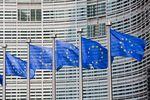 Jak wzmocnić polski lobbing w UE?