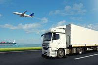 Firmy logistyczne w lepszych nastrojach niż ich klienci