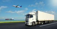 Firmy logistyczne w dobrych nastrojach