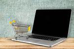 E-commerce: jak budować relacje z klientem?