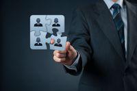 Jak budować efektywny zespół?