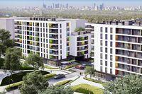 Gdzie po lokale usługowe w inwestycjach mieszkaniowych?