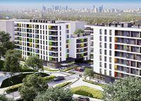Warszawski Swit Home Invest