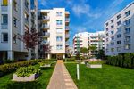 Ile kosztuje lokal użytkowy na terenie nowego osiedla?