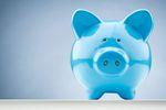 Czy lokaty krótkoterminowe gwarantują zysk?