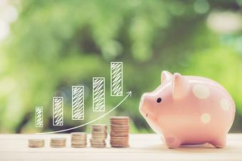 2,5% lokata online do 200.000 PLN