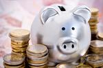 3% lokata do 100 tys. PLN, konto oszczędnościowe na 2,55% i bezpłatny ROR z oproc. 1,3%