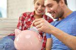 Gdzie po lokaty bankowe oprocentowane na 3%?