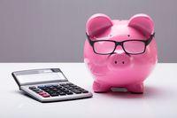 Jak długo lokaty bankowe nie będą zarabiać?