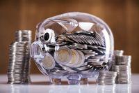 Lokaty bankowe: tylko 5 oferuje jakiekolwiek zyski