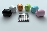 Najlepsze lokaty bankowe XI 2019. 5 sposobów na maksymalne zyski