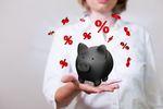TSUE psuje oprocentowanie lokat bankowych