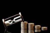 Lokaty bankowe długoterminowe. Co warto wiedzieć?