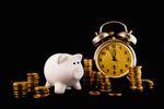 Lokaty długoterminowe: czy inflacja nie zje zysków?