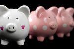 Konta oszczędnościowe na razie lepsze niż lokaty