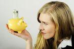 Konto oszczędnościowe kontra lokata bankowa