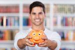 Lokata Fair Play: Idea Bank premiuje lojalnych