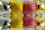 Lokaty bankowe: promocja to nie zawsze najlepsze warunki