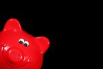 Najlepsze konta i lokaty dla oszczędnych - ranking IX 2014