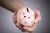 Najlepsze konta i lokaty dla oszczędnych - ranking VIII 2014