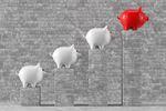 Najlepsze lokaty bankowe wg Expandera II 2014