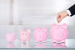 Najlepsze lokaty bankowe wg Expandera VII 2014