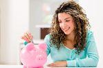 Najlepsze lokaty bankowe wg Expandera VIII 2013