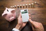 Najlepsze lokaty bankowe wg Expandera VIII 2015