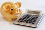 Spada oprocentowanie kont oszczędnościowych