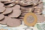 Zadłużenia i oszczędności Polaków w VI 2013