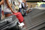 Wakacje 2016 samolotem? Sprawdź, co robić w razie problemów