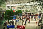 Najlepsze lotniska na świecie. Gdańsk zaskakuje