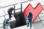 Kaspersky wykrywa w systemie Windows lukę dnia zerowego