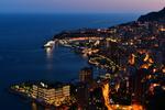 Polacy wybrali najbardziej luksusowe miejsca na świecie