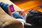 10 kroków do bezpiecznych zakupów mobilnych