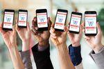 Aplikacje zakupowe walczą o klienta
