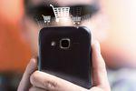 Czy mobile sprzedaje?
